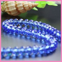 prices crystal beads for wedding decoration with free sample available