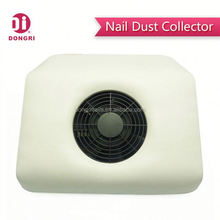 Low Noice popular electric nail dust collector