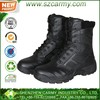 Hot and humid climates wear men's lightweight military delta force combat boots