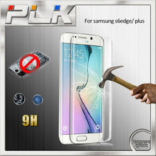 Tempered glass screen protector for samsung galaxy note edge
