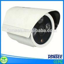 Array IR cctv camera 60m waterproof Camera cctv camera soni