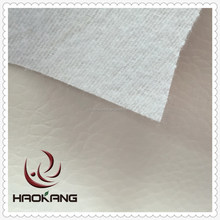 0.8mm pvc synthetic leather for sofa