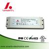 127v 110v dimmable ac dc power supply 12v 20w