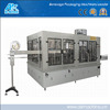 /product-gs/automatic-3-in-1-water-filling-machine-mineral-water-plant-cost-60320405926.html