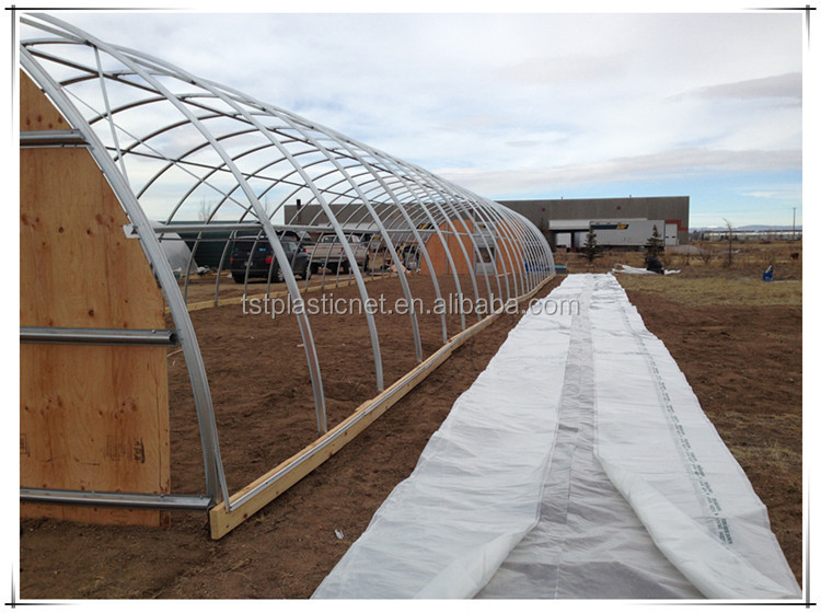 greenhouse film ldpe.jpg