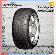 Direct buy car tires from china cheap car tyres