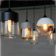 Modern Lamps Lighting For Room