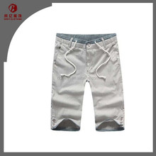 Factory Direct Wholesale 2015 Summer Mens Shorts
