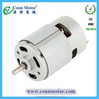 The Most Popular special home appliance cross flow fan and motor
