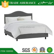 Nuevos productos 2015 producto innovador cama king size