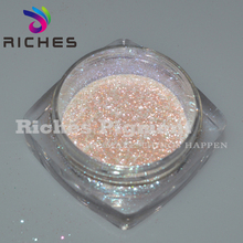 Cheapest & durable color changeable pearlescent pigment