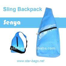 2012 Fashion Shoulder Triangle bag