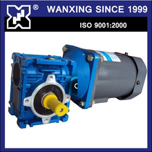 Top Quality Chain Drive Reduction Worm GearBox (L)