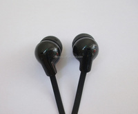 2013 sleep earphone accessories earphones for laptop computer