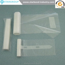 Plastic bags for freezer Produce roll bags
