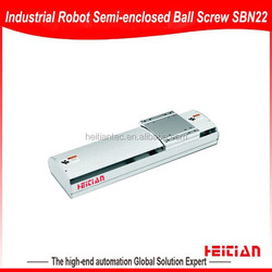 HEITIAN-ROBOT Motorized linear stage with suction cups SBN22