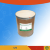 High Purity Fluoxetine hydrochloride powder (59333-67-4)