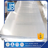 alloy 6061-t6 china distributor aluminum sheet metal