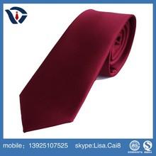 Guangzhou Woven Jacquard 100% Silk Fabric For Tie
