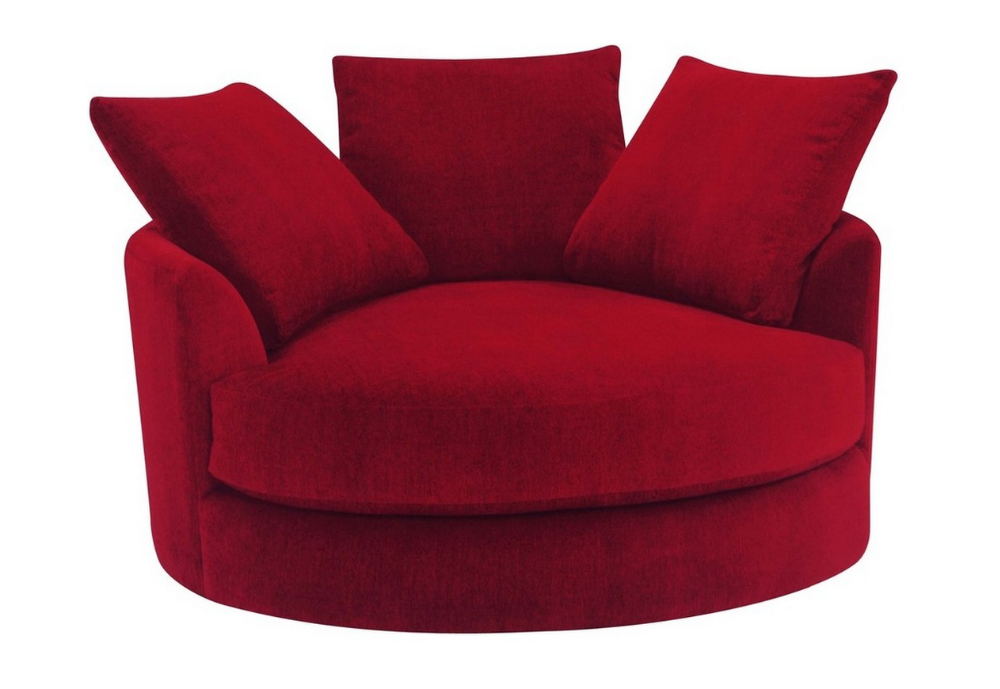 Lounge stoel slaapkamer - Gordijnen marokkaanse lounges fotos ...
