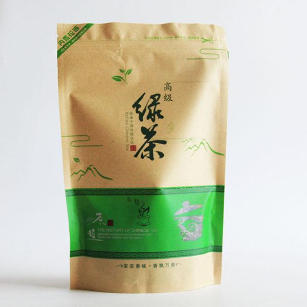 Mega t green tea pills weight loss reviews photo 3