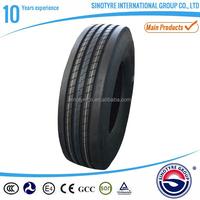 all steel belted radial tyre/tire/penus/llanta/neumatico 1000r20 1100r20 1200r20 12r22.5