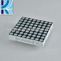 KeRun shenzhen manufacturer indoor p5 led module