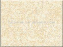 250x400mm china factory ceramic wall tile wholesale tile prices