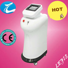 Multifunction Elight laser hair removal machine price