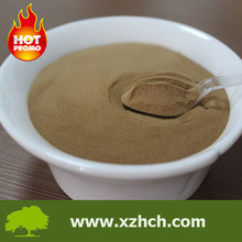 SNF-B retarder concrete admixture Sodium Naphthalene Formaldehyde used in Concrete Curing TZ2