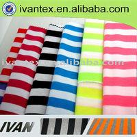 2015 Fashion new design pretty soft shaoxing manufacturer 100 polyester single jersey fabrics