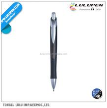 Nano Stick Ball Point Promotional Pen (Lu-Q29332)