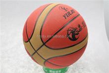 summer camp basketball soccer balls volleyballs balls
