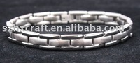jewelry bracelet fashion bangle magnetic bracelet