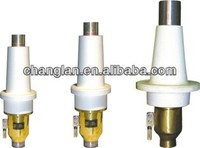 High Voltage Cable Termination Kits