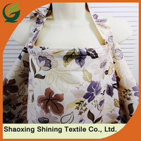 car seat cover for baby, china factory wholesale nursing cover for feeding