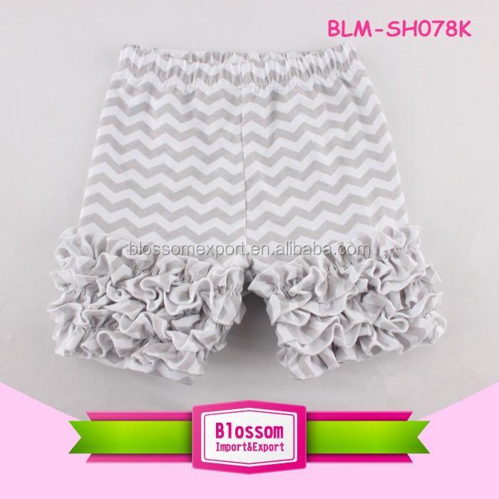 BLM-SH078K