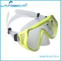 Conjunto de equipamentos de mergulho mergulho crianças máscara do mergulho