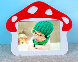 9x6 picture photo frame for photos