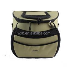 pet carrier dog backpack bag small medium large size