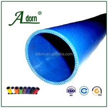 Good car Vacuum Silicone Hose, hose superchargers pipe