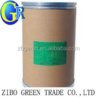 chemical industrial products auxiliary waste paper deinking enzyme