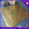 stainless steel sheets for kitchen walls
