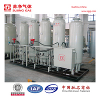 Electric PSA Hydrogen Generator From China Well-known Trademark Manufacturer
