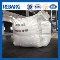 Manufacturer glyphosate raw material pmida 98%