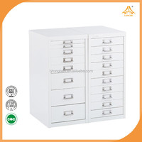 office use steel cabinet balcony storage cabinet made in Luoyang hot product