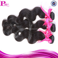 5a human hair weave color chart hair weave color #6