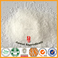 Emulsifiers,Flavoring Agents,Preservatives,Thickeners,lubrcan Type GLYCEROL TRISTEARATE
