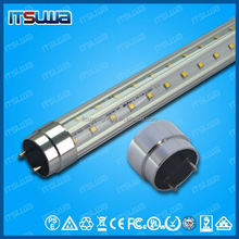 Special Offer 36w t5 led tube lamp Emerald capacitor LED tube T8