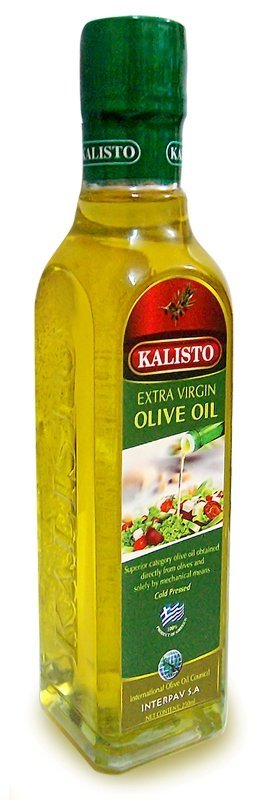health benefits of extra virgin olive oil